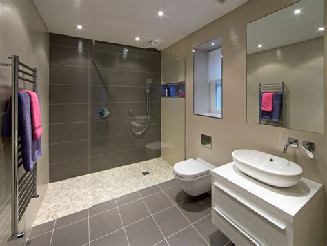 25 best ideas about modern bathrooms on pinterest grey modern bathrooms modern bathroom modern bathroom looks simple on bathroom regarding 25 best