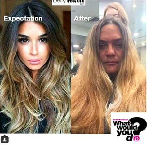 does hair color expire does hair color go bad what would you do balayage bad