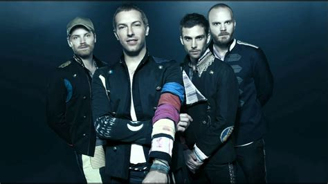 coldplay quit coldplay photo 34 of 72 pics wallpaper photo 985639