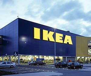 ikea thesaloniki ikea to open hyperstore in bulgaria in 2009 report