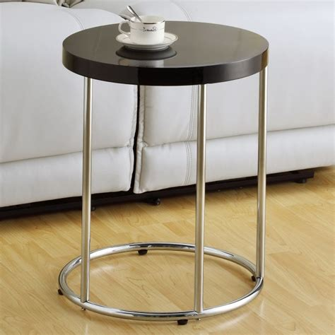 round accent table tablecloth round accent table tablecloth round accent table tablecloth