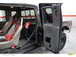 1999 ford ranger xlt extended cab offroad racing seat
