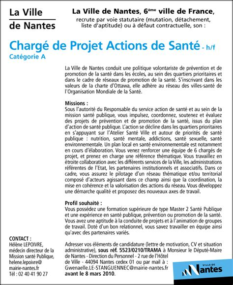 Lettre De Motivation Bénévolat Association Lettre De Demission Negociateur Immobilier Application Letter