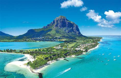 catamaran mauritius lagoon international voyage mauritius 8 days 7 nights 2018