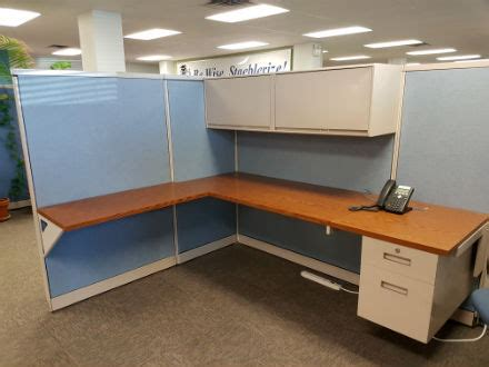 steelcase avenir workstations kitchener waterloo used