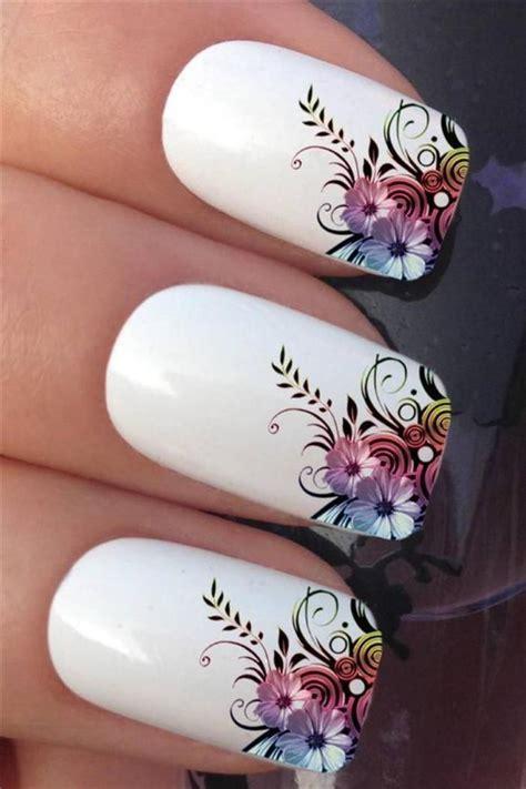 Deco Fleur Ongle by Trouvez Votre Prochaine D 233 Co Ongles Originale Avec