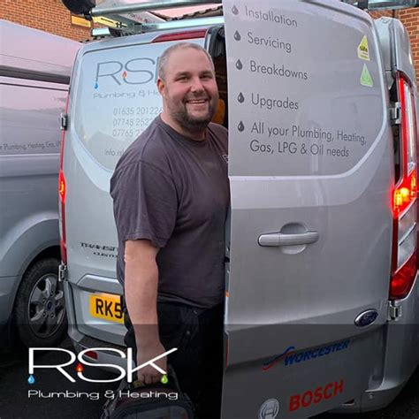 Rsk Plumbing by Home Page Rsk Plumbing And Heating