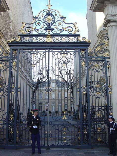 ministerio interior de francia - Ministerio Interior Francia