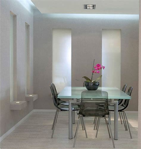 decorar salon sin ventanas 5 ideas para iluminar sin ventanas pisos al d 237 a pisos