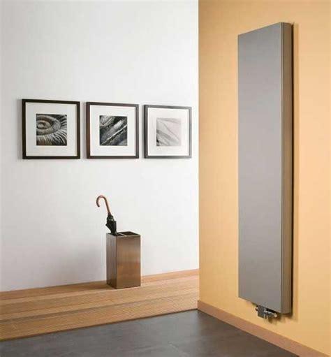 wall heater ideas creative designs   original interior