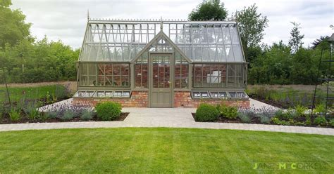 private garden county down jane mccorkell
