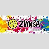 Zumba Fitness Wallpaper | 608 x 220 jpeg 36kB