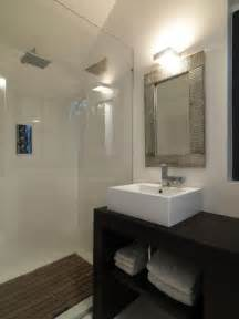 small bathroom interior design ideas are aimed making modern