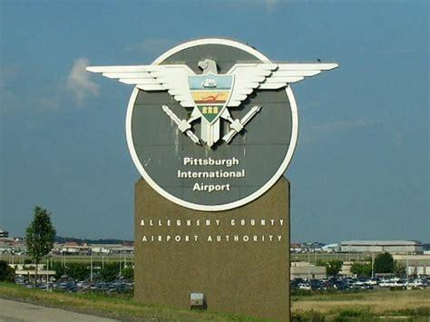 ein schönes land 5735 text 412 424 7173 ztrip morning pittsburgh airport