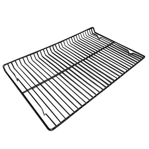 farberware p09 579 wire rack fits t490c convection oven