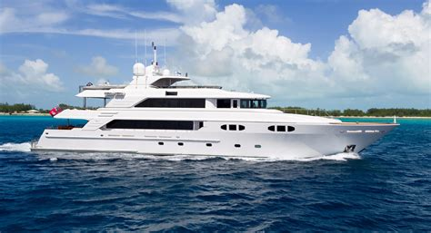 boat brokers richmond 2008 richmond yachts power boat for sale www yachtworld