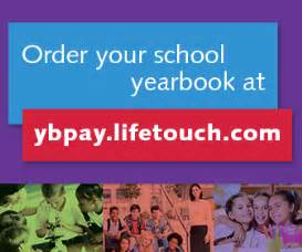 Image result for order your lifetouch yearbook image
