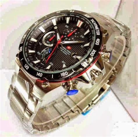 Jam Tangan 46 46 best jam tangan swiss army original images on