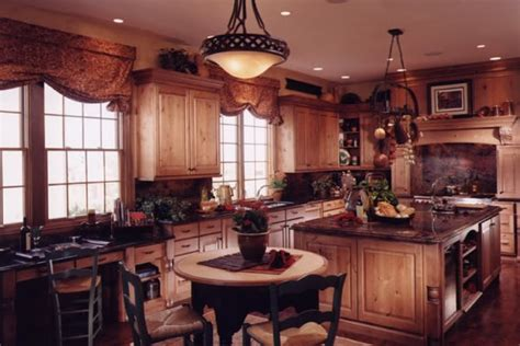 Wood Countertops Denver by The Kitchen Showcase Wood Countertops In Denver