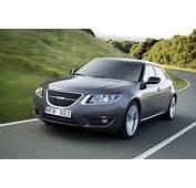 Latest Car Models Saab Cars