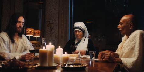 biography of mahatma gandhi and mother teresa jesus christ mother teresa gandhi caign for unicef