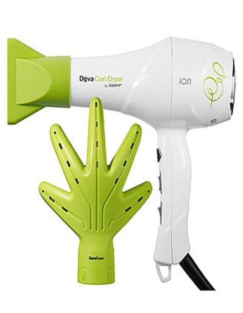 Curly Hair Dryer Recommendations best hair dryer for curly hair 2015 7 models to choose from