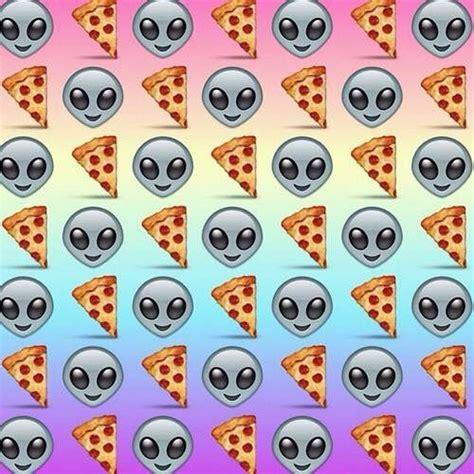 emoji pattern wallpaper cool emoji backgrounds tumblr emoji background emojis