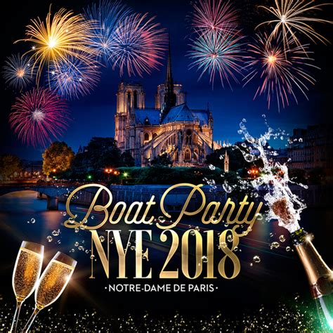 trumpisms 2018 day to day calendar the boasts barbs and musings of the 45th president books boat nye 2018 171 notre dame de 187 bateau