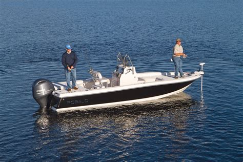 robalo boats for sale europe 2016 robalo 226 bay boat gallery
