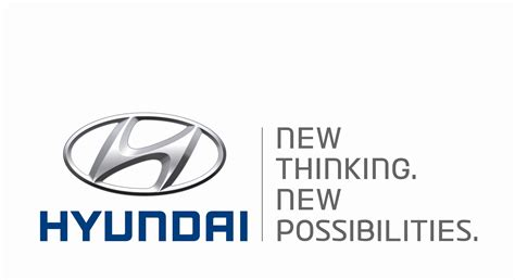 logo hyundai free fuel frenzy capital south wales