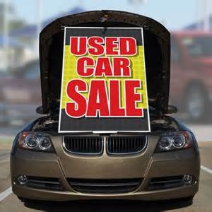 Cars Sale Used Cars And Vehicles