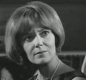 actress christine death twilight zone actress christine white dies at 86 daily