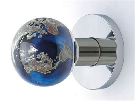Cool Knobs by 30 And Cool Door Knobs