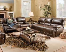american freight sofas american freight furniture cincinnati a list