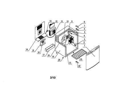 pioneer deh x3600ui wiring diagram pioneer deh x26ui