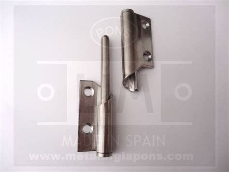 Self Closing Hinges For Exterior Doors Hinges Self Closing Door Hinges And Iron Fitting Metalurgia Pons Lim