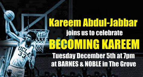 becoming kareem growing up on and the court books becoming kareem convention