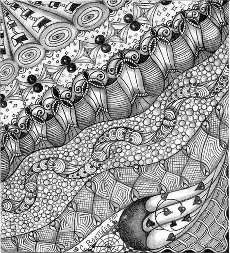 zentangle pattern printouts zentangle patterns printable www pixshark com images