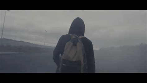 alan walker gif alan walker gifs find share on giphy
