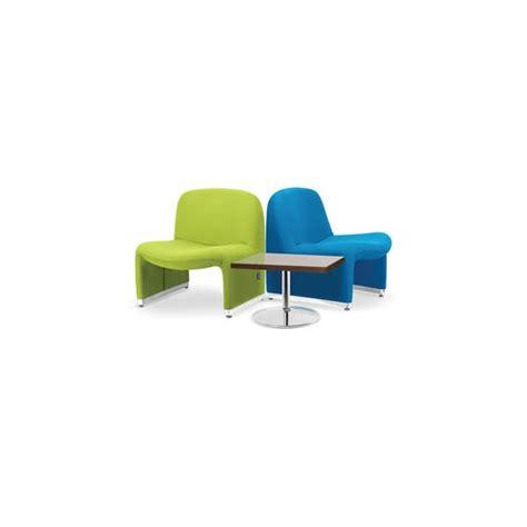 Sofa Indachi d3000 office sofa indachi harga termurah