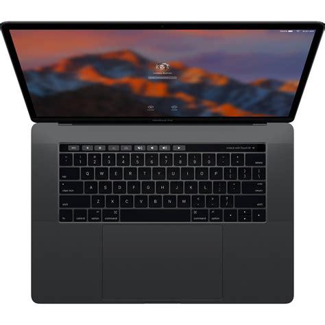 Macbook Di Apple Store Indonesia macbook pro 15 retina touch bar 256 gb 2016 mac store indonesia