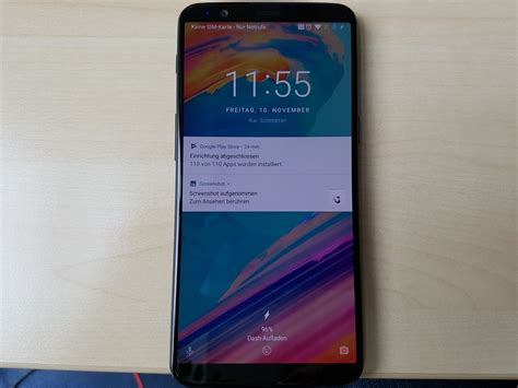 Lp Lens Glass Oneplus 5 5t 1 oneplus 5t real photos box leaked along with