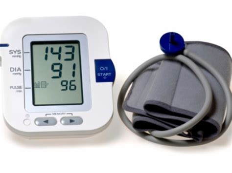 blood pressure measurement check your blood pressure at