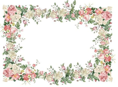 Shabby Lace Food Cover Square Tudung Saji Bunga free free printable floral borders and frames free clip free clip on clipart