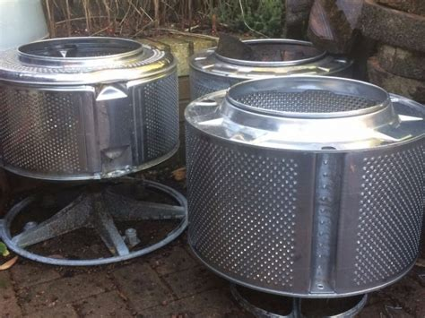 Washing Machine Pit For Sale washing machine drum pit for sale pit ideas