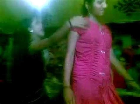 bangladeshi jatra pala jatra bangladeshi jatra jatra song
