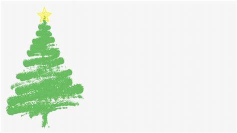 christmas resources dave shrein