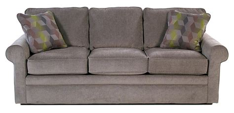 lazy boy collins sofa lazy boy collins sofa collins sectional thesofa
