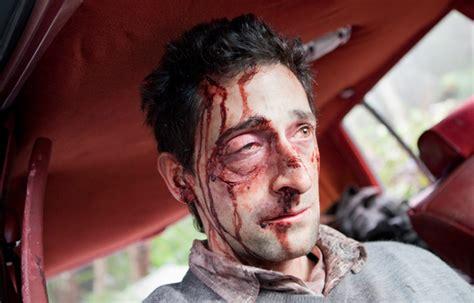 film everest torino torino film festival 2011 il brutto incidentato nel bosco