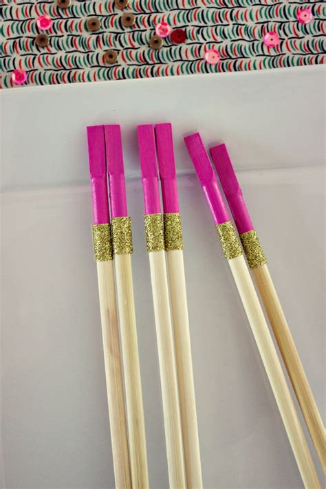new year chopsticks 26 best images about new year on paper